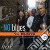 No Blues - Ya Dunia