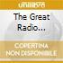 THE GREAT RADIO CONTROVERSY