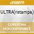 ULTRA(ristampa)