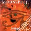 Moonspell - Moonspell