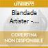 Blandade Artister - Judas Priest - Tribute Vol.2