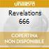 REVELATIONS 666