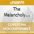 THE MELANCHOLY E.P.