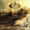 MABOOL/Ltd.Ed. 2CD
