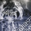 Unholy Ghost - Torrential Reign
