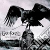 God Forbid - Gone Forever-ltd Tour Edition