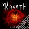 Morgoth - 1987-1997 The Best Of Morgoth