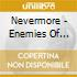 Nevermore - Enemies Of Reality -Remixed-