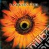 COMALIES/Ltd.Deluxe Edition/2CD