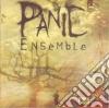 Panic Ensemble - Panic Ensemble