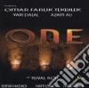 Omar Faruk Tekbilek - One