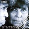 Gubaidulina- Nello Specchio