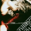 Tenebre - Elecric Hellrise Kiss