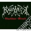Ragnarock - Blackdoor Miracle