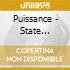 Puissance - State Collapse..