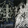 Marduk - Dark Endless