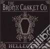 Bronx Casket Co - Hellectric