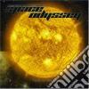 Space Odyssey - Tears Of The Sun