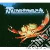 Mustasch - Parasite!