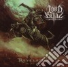 Lord Belial - Revelation