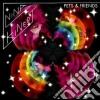 Nina Kinert - Pets & Friends
