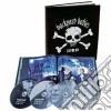 THEM XX - CD+DVD