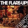 Flare Up! - Whip Em Hard Whip Em Good