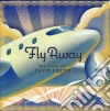 Fly Away - The Songs Of David Foster