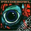 Pridebowl - Drippings Of The Past