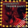 Misconduct e Trigger Happy - Misconduct/The Almighty Trigger Happy