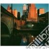 Denison Witmer - Philadelphia Songs