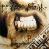 Pouppee Fabrikk - Your Pain-our Gain
