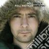 Nikola Sarcevic - Roll Roll And Flee