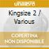 Kingsize 2 - V/A Vol.2
