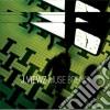 J.viewz - Muse Breaks