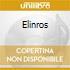 ELINROS