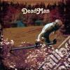 Dead Man - Dead Man