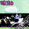 Refused - This Just Might Be...