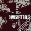 Bombshell Rocks - Street Art Gallery