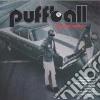 Puffball - Swedish Nitro