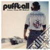 Puffball - Leave Them All Behind