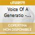 Voice Of A Generatio - Obligations To The Odd