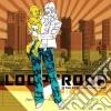 Looptroop - The Struggle Continues