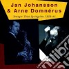 Jan Johansson & Arne Domnerus - Younger Than Springtime