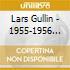 Lars Gullin - 1955-1956 Vol.1
