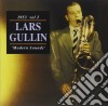 Lars Gullin - 1953 Vol.2 Modern Sounds