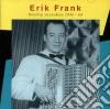 Erik Frank - Novelty Accordion 36-68