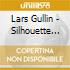 Lars Gullin - Silhouette (51/53) Vol.7