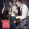 Lars Gullin - After Eight P.m. 54/56