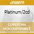 PLATINUM/2CD